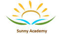 Sunny Education